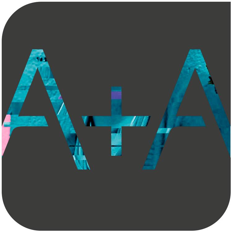 Archivi Trend Books - A+A Design Studio