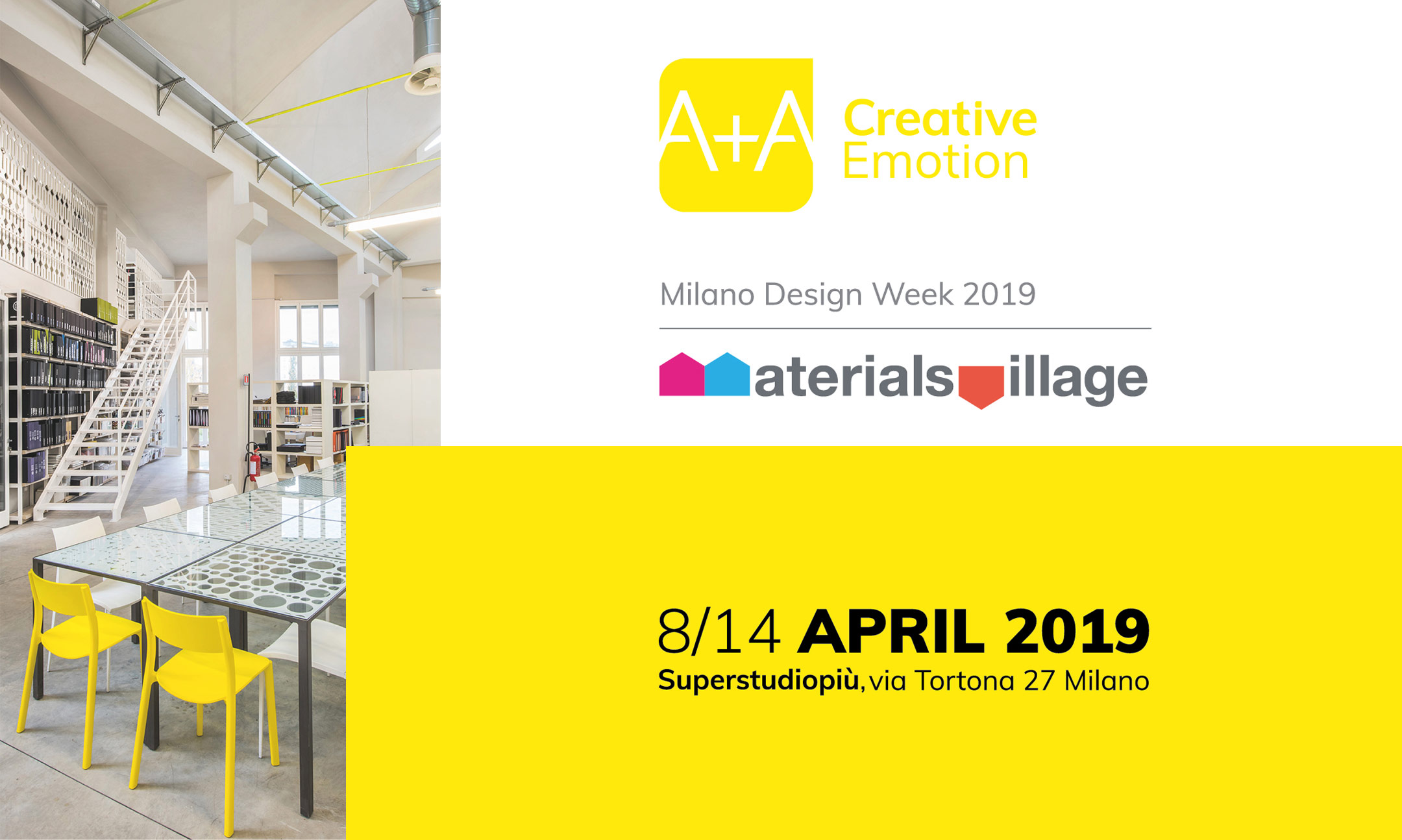 aa_milano_design_week